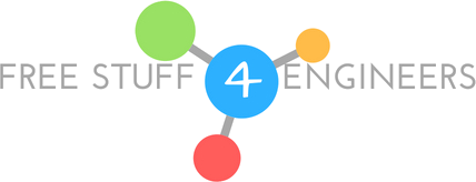 freestuff4engineers.com